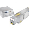 Linx CSL10 marking unit and supply unit